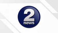 2_News