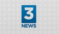 3_News