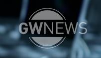 GW_News